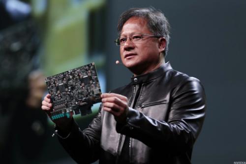 执着于自产芯片的特斯拉,还能撑多久?