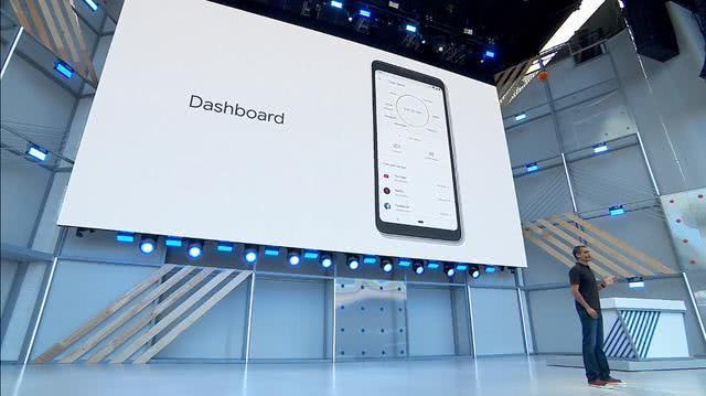 看完谷歌I/O 2018大会 你还会选择iPhone吗?