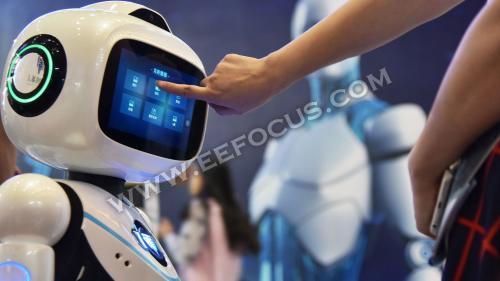 牛津大学打了中国AI的脸,我们只能受着?