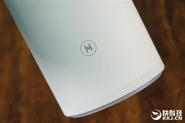 华为路由Q2上线黑科技:Wi-Fi感知技术