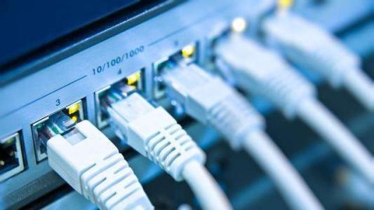 韩国电信万兆宽带9月实现商用化