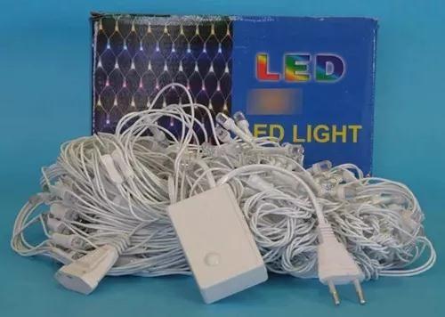 出口匈牙利的一款LED灯串因质量问题被召回