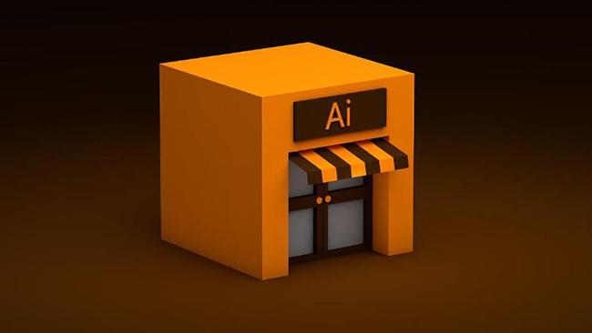 基于AI算法 Adobe推出VR数据体验应用