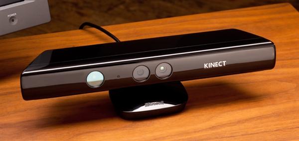 用途要变样了?微软复活Kinect:优化云服务和AI