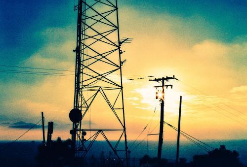 电规总院首次提出省域智能电网发展体系