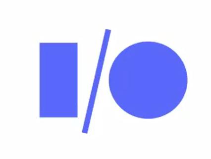 """谷歌开发者大会背后的六件""""密事"""" 怎么吃好这只""""螃蟹"""""""