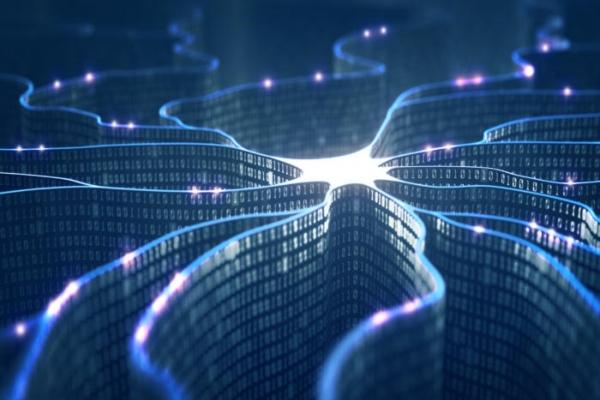 供应链中的人工智能:让物流变得更聪明