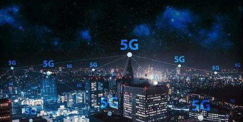 5G承载标准不统一 三大运营商路径不同