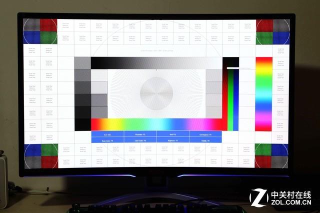 色彩变重要 显示背光系统升级大潮来临