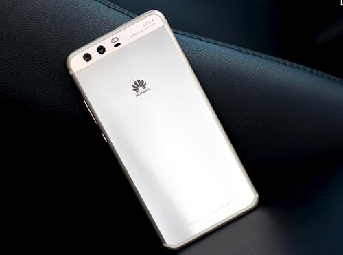 华为和小米在西欧智能手机销售额逆势增长 分列第三第四名