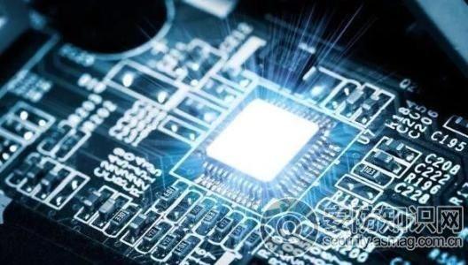 大唐电信与高通成立合资公司 发力芯片产业