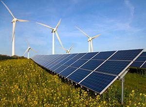 巴西计划到12月太阳能发电量达2吉瓦