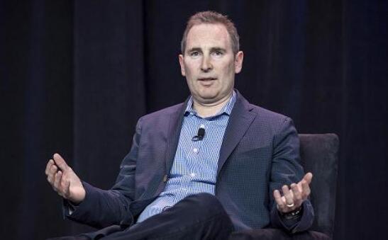 亚马逊云服务平台至少有124亿美元未来收入 首次披露该指标