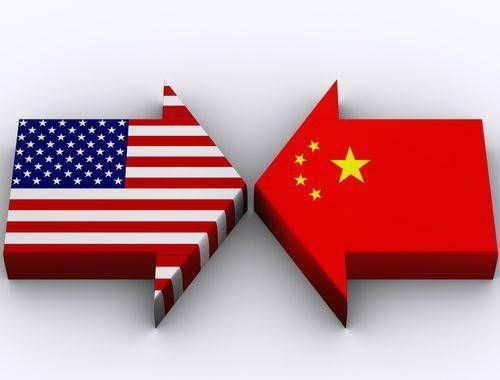 中兴禁令或将给中国运营商和5G发展造成困扰