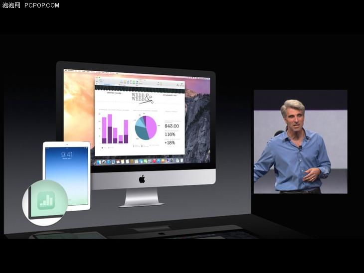 WWDC将至,对于iOS 12你有哪些期待?