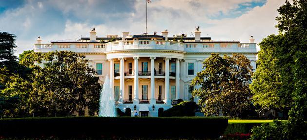 美国白宫成立人工智能特别委员会