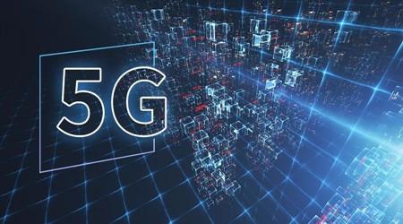 中国联通王光全:无论哪种5G承载方案 万变不离光模块