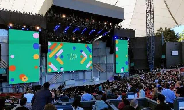 微软Google心凉凉,硬件行业已经没救了?