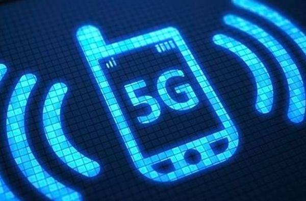 4Gbps网速!高通称首批5G手机将提前到今年