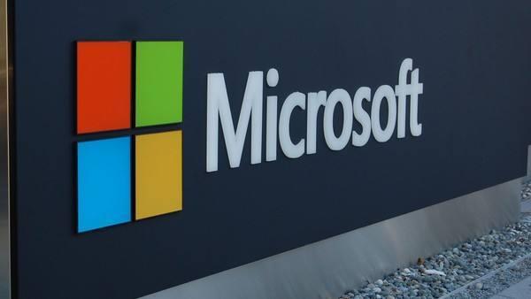 微软疑似打造智能扬声器,与苹果HomePod竞争