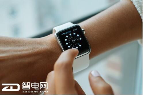 智能手表续航有多难,为何华为苹果都搞不定?