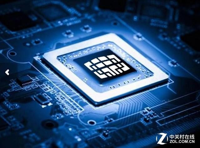 韩国自主芯片的创业故事能给中国带来哪些启示?