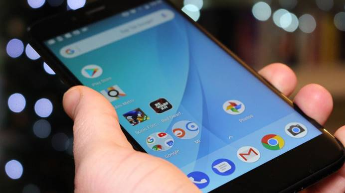 小米挺进欧洲智能手机市场 它真的能取得成功吗