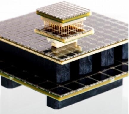 再扩技术版图 安森美收购SiPM和SPAD供应商SensL