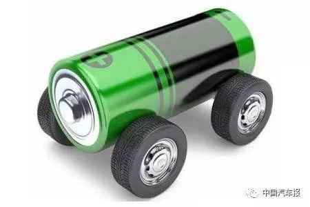 群狼夺食 动力电池企业加剧分化