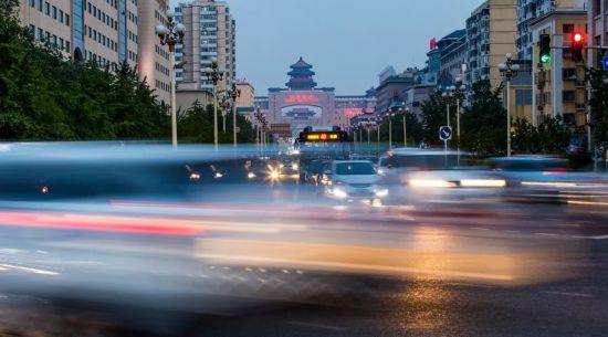 一文了解光伏公路技术的发展趋势及面临的挑战