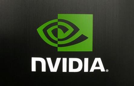 人工智能和加密货币挖矿帮助Nvidia再次创下盈利新高