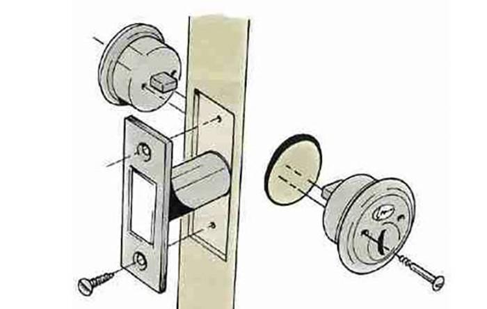 智能门锁可以叫板传统门锁?专业编辑亲身答疑