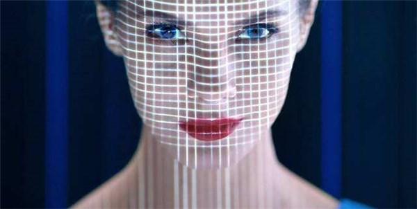 生物识别黑科技:3D结构光是否会是新旗舰标配