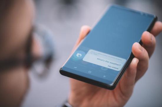 人工智能手机如何改变我们的生活? 看手机厂商都做了啥?