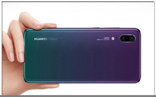 2018国产手机横评:全面屏正当道 AI双摄成卖点