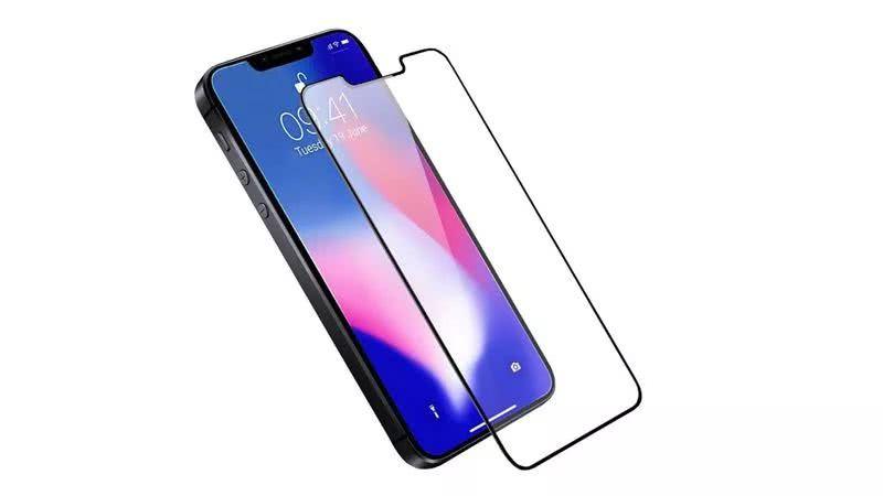 iPhone SE 2尚未量产 或无缘WWDC 9月见