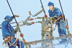 科技创新促进智能电网电能质量提升