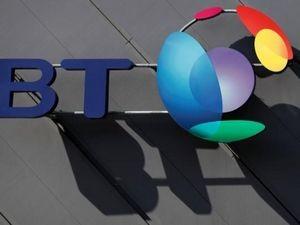 裁员之后 BT还将加大FTTP和移动基础设施投入