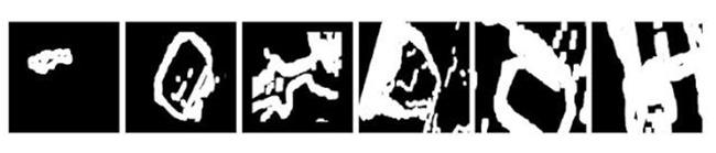 利用数据算法 英伟达重建缺失像素