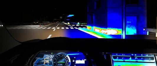 ANSYS斥资3亿美元并购Optis 利用模拟平台加速自动驾驶研发