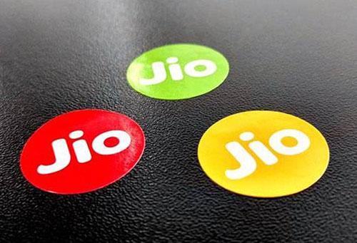 印度电信市场再起纷争 市场新进者Jio指责Bharti违反规则