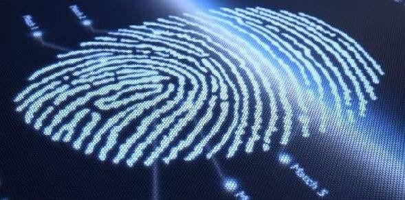 对标苹果Face ID 三星S10采用更加先进的超声波屏下指纹