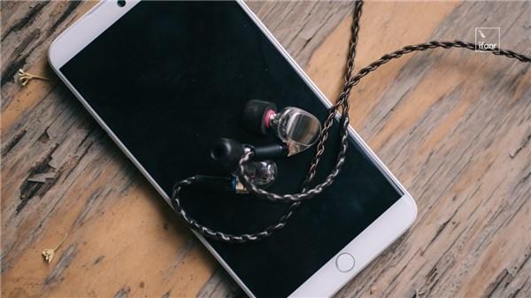 魅族Live耳机体验:真真正正回归音乐的一作