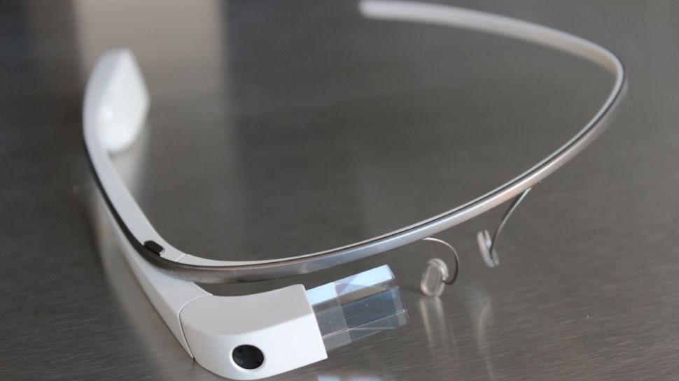 可穿戴设备:'传骁龙Wear 3100支持眼球追踪 新一代智能眼镜因此受益'