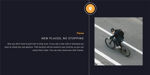 谷歌智能夹克新增支持Uber,但还不能打车
