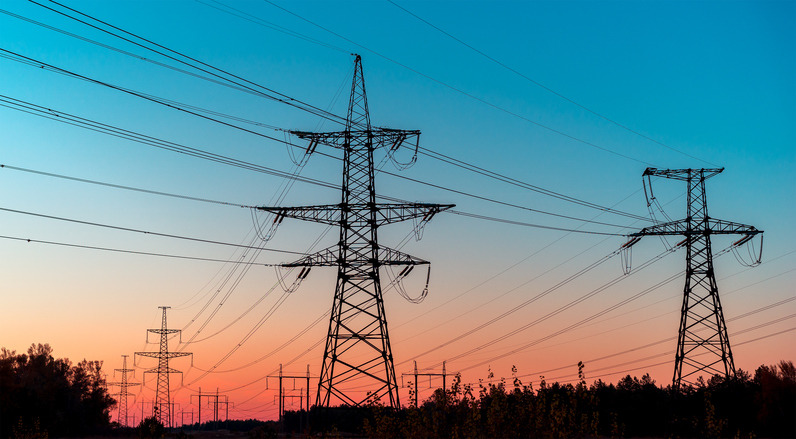 到2050年来自空调的全球电力需求将增长两倍