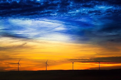 【视点】气电发展还需价格政策发力