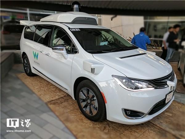 彭博社:美国无人驾驶测试遇瓶颈 亚欧政策友好