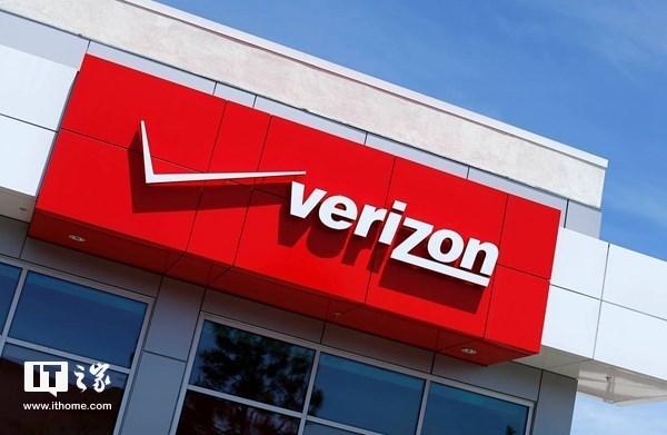 美国电信运营商Verizon:今年秋季开始部署5G