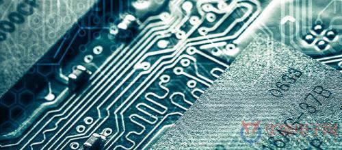 晶瑞股份称同意投资3.87亿建设光电显示、半导体用新材料项目
